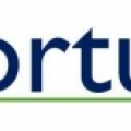 Fortune Securities Limited