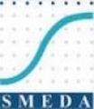 Small and Medium Enterprise Development Authority (SMEDA)