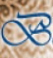 Bokhara Carpets