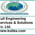 Kull Engineering Services & Solutions Pvt Ltd Company
