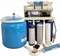 Domestic Reverse Osmosis Plant- Pakistan