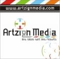 Artzign Media