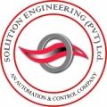 Solutions Engineering Pvt Ltd