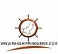 Pak Shipping News