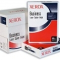Xerox Performer  A4 copy Paper 80gsm