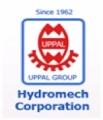 Hydromech Corporation