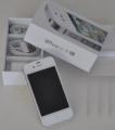 On Sale Apple iPhone 4S 64GB-$350/BlackBerry Porsche P'9981 /Samsung Galaxy S II-