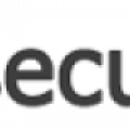 Ain Security - CCTV Services Provider