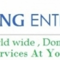 KING ENTERPRISES, CUSTOMS CLEAREANCE, FREIGHT FORWARDING, MOVER,  PACKER,  IN ISLAMABAD