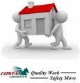 Costa Logistics Packers & Movers Gujranwala Pakistan