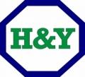 H&Y Int Pvt Ltd Pumps,Valves & Industrial Equipments