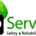 Eco Services - Fumigation and Pest Control Services In Karachi