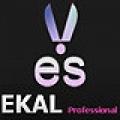 EKAL Surical Works