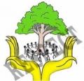 Respect Social Welfare Association