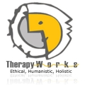 Drug Addiction Treatment Center Therapy Works Pvt. Ltd