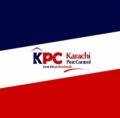 Karachi Pest Control - Fumigation Services in Karachi