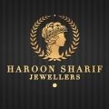 Haroon Sharif Jewellers