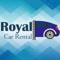 Royal Taxi And Car Rental Islamabad