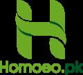 Homoeo Pakistan