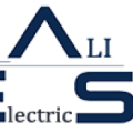 Best Electrician Services Providers and Best Electric Store in Gujrat, Pakistan