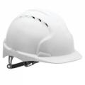 construction safety helmets - industrial safety helmet - best safety helmet