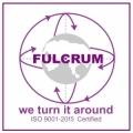 Fulcrum Pvt Ltd