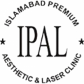 ipal clinic