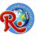 Rehman Group of Travels