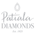 Patiala Diamonds