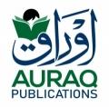 Auraq Publications