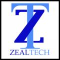 Zeal Tech