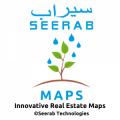 Seerab Maps - Best innovation in Real Estate