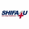 Amid COVID-19 pandamic, Shifa4U is offering online doctor services FREE to patients.