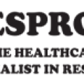 Respro Care is Home Health Care Providers