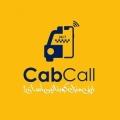 CabCall