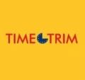 Time Trim