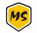 Mexyon Sports