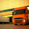 movers, packers, moving company, packers and movers