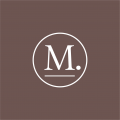 MYSA - The Spirit of Luxury