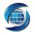 Tayyab & Co., Chartered Accountants