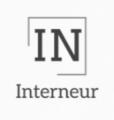 Interneur.pk