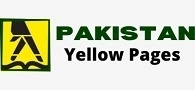 Yellow Pages Pakistan